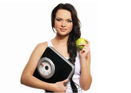套餐二:云健康减肥9-15斤