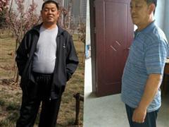 科学饮食不仅能减肥,还能调理慢性病