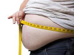 云健康饮食减肥    帮我重塑形象、再造人生
