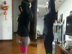 云健康饮食减肥,让我的减肥历程从弯路走到正道