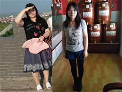 3个月减肥39斤,我变成了自己的女神