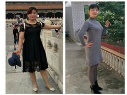 两个月减肥三十斤,健康减肥还让我养成了良好的生活习惯