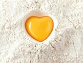 小麦面粉(标准粉)