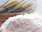 小麦面粉(富强粉,特一粉)