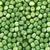 豌豆(干)