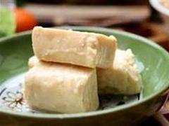腐乳(白)