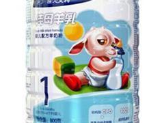 儿童奶粉(适体健,美赞臣)