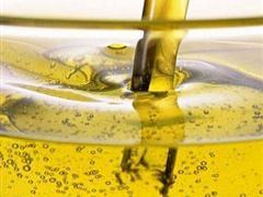 栗米油(玉米胚芽油)