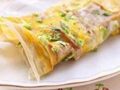 煎饼(天津版)