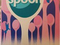 silverspoon糖粉