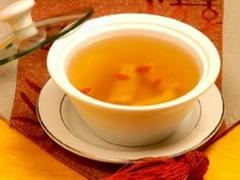 薏苡仁防风茶