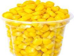 kikkoman 香甜玉米粒