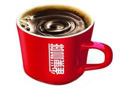 雀巢咖啡(regular)