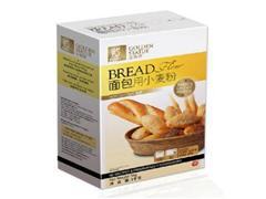 金像牌面包粉