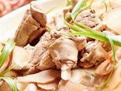 鸭条龙须菜