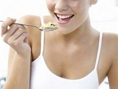 癌症的食疗方法(文章总结,仅供参考)
