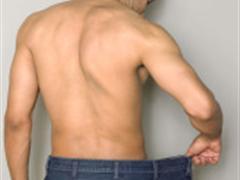 高血压和糖尿病的指标恢复正常了