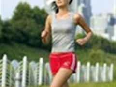 跑步,8.6公里/小时