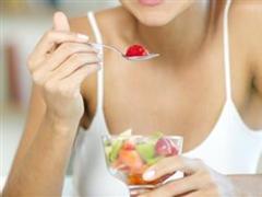 减肥时饮食需要注意些什么