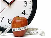 生物钟影响代谢,想减肥,要选对吃饭时间