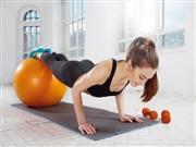 减肥好方法有哪些,6个健康有效的减肥方法,帮你快速减肥