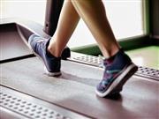 跑步机如何减肥,跑步机正确减肥方法和注意事项
