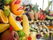 糖尿病什么能吃,什么不能吃?怎么吃血糖好,收全了