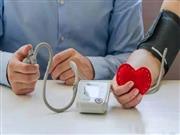 高血压病人到底能不能喝酒?如何运动才安全?