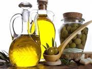 患上高血脂还能吃油吗?根据病情,选择不同的食用油