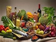 结肠癌手术后别放松,饮食应慎重!术后调理注意这五点