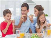 """得了痛风后应该怎么吃,四个饮食注意事项,可让尿酸""""不失控"""""""