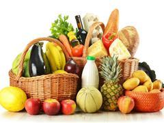 水果减肥要搭配吃才不伤身