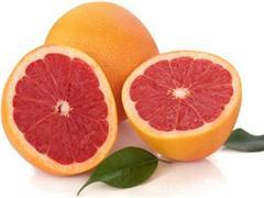 水果减肥也有误区! 科学进食之正道