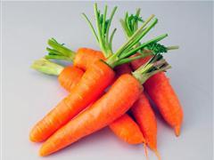 果蔬排毒好处多 成功减肥不再是传说