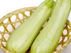 冷门低卡蔬菜给你出众减肥效果