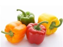 瘦身魔力果蔬 生吃更能减肥