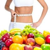 健康减肥圈