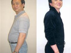 云健康饮食减肥,明智的选择,还自己健康的人生