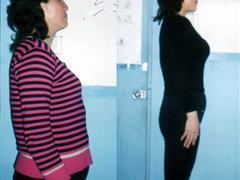 云健康饮食减肥,让减肥变得轻松快乐