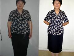 云健康饮食减肥——减肥不减力,减肥不减美