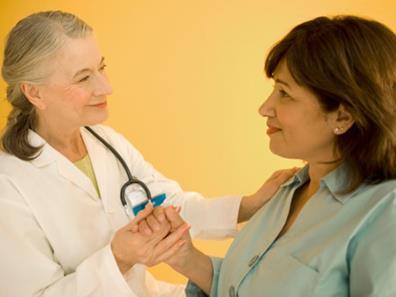胆结石的预防和护理方法