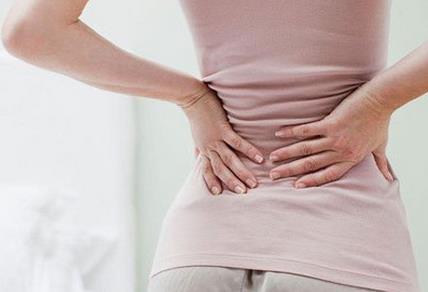 怎样进行肾结石的保健护理