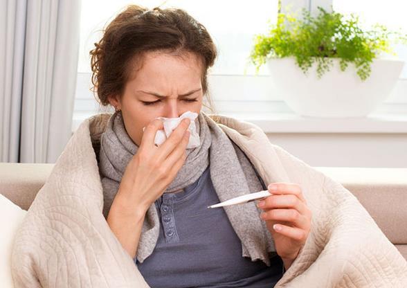感冒后头晕警惕心肌炎