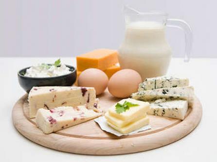 增加蛋白质摄入可减少代谢综合症的发生
