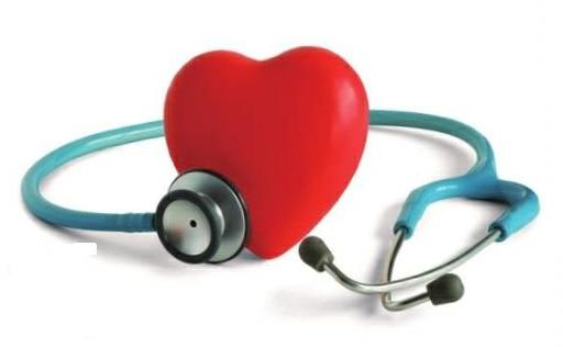 什么药物导致心律失常?心律失常用药要警惕