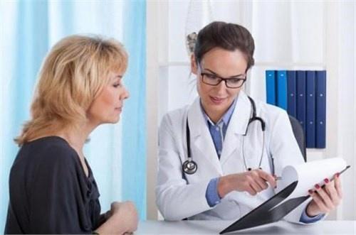 肺癌患者护理必须要知道的三条准则