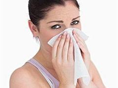 治疗感冒的自我按摩的穴位及方法