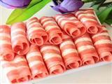 冬季食用羊肉的功效 孕妇食用羊肉的注意事项