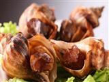 吃海螺能治甲状腺癌