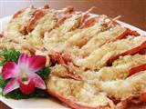 常吃基围虾能补肾
